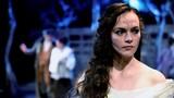 Evžen Oněgin - Divadlo ABC