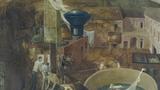 Pražský fantastický realismus 1960–1967 - speciální prohlídky