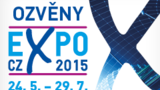 Ozvěny EXPO 2015