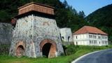 Slované na Staré huti – ukázky starých řemesel