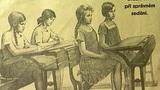 Děti - škola - autorita