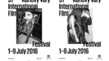 KVIFF 2016 - 51. Mezinárodní filmový festival Karlovy Vary