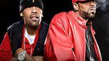 Hip Hop Kemp slaví 15.narozeniny, popřát mu nepřijede nikdo menši než Method Man & Redman z Wu-Tang Clan v doprovodu MGK