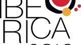 Iberoamerický festival Ibérica: gastro i flamenko pod širým nebem