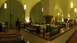 Restaurace Tři Knížata - Moderní gastronomie s otevřenou kuchyní na jihlavském náměstí