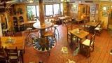 Šumava Inn - Šumavské speciality jako z filmu