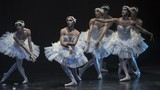 Ballet Hommes Fatals - Stavovské divadlo