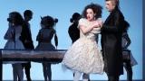 Don Giovanni – Prague Summer Nights