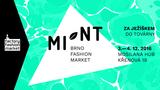 MINT: Brno Fashion Market 21