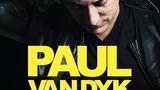 Paul Van Dyk se po těžkém zranění a rehabilitaci vrací na pódia. V únoru se chystá do Prahy