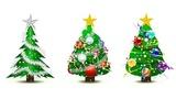 Slavnostní rozsvícení vánočního stromu 2016 - Karviná