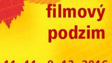 Severský filmový podzim 2016 v Brně