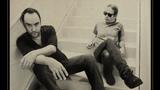 DAVE MATHEWS & TIM REYNOLDS ve Foru Karlín
