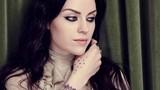 Amy Macdonald a support: Newton Faulkner v Lucerna Music Baru