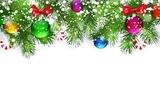 Bylinkové vánoční dárky - byliny v kosmetice