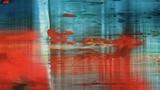 Gerhard Richter: A Survey - Veletržní palác