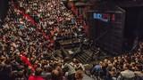 Faust - RockOpera Praha