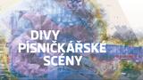 Divy písničkářské scény ve ŠKODA Muzeu