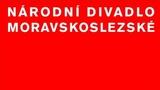 Car samozvanec - Divadlo Jiřího Myrona