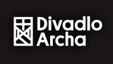 Warhol a underground - Divadlo Archa