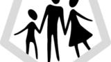 Rodina a volný čas