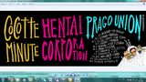 Cocotte minute, Hentai Corporation, Prago Union ve Strakonicích