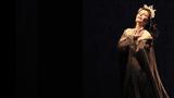 Trubadúr (Il trovatore) - Hudební divadlo Karlín