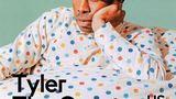 Rapper Tyler, the Creator si začátkem prázdnin zopakuje své loňské vyprodané vystoupení v Lucerna Music Baru