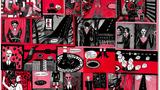 Výstava Sexplicit vol. 3 v Kotvě upozorňuje na jedinečnost sexuality každého člověka