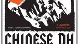 Je libo bikový masakr na sněhu? Další ročník závodu Chinese Downhill už je tady!