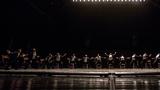 OHAD NAHARIN: decadance - Nová scéna Národního divadla
