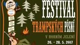 42. Festival trampské písně
