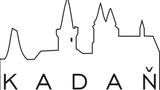 EHD - dny evropského dědictví v Kadani