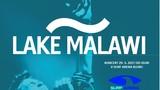 Koncert kapely Lake Malawi