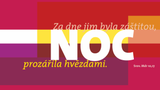 Noc kostelů 2017 v Moravskoslezkém kraji