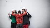 REPLAY - PONEC - divadlo pro tanec