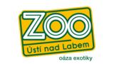 Zahájení sezóny v Zoo Ústí nad Labem