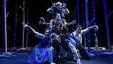 Strach má velké oči - Divadlo F. X. Šaldy v Liberci
