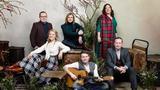 Comeback roku! The Kelly Family přijedou koncertovat do Prahy