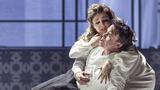 Charles Gounod: Romeo a Julie - Hudební divadlo Karlín