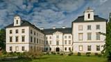 Dětský den na zámku Vizovice