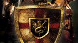 Král Artuš: Legenda o meči 3D