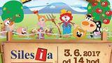 Dětská pohádková farma v OC Silesia Opava