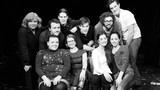 CABARET CALEMBOUR: TRIPTYCHON_DI_VOCE - Divadlo pod Palmovkou