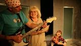 DOMÁCÍ@ŠTĚSTÍ.IHNED - Divadlo F. X. Šaldy v Liberci