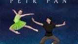 PETR PAN - Malé divadlo