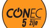 Con-ec 5 žije