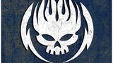 The Offspring oznamují samostatný koncert v Praze