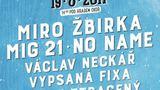 Festival Okoř 2017