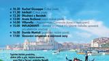 Italský den na Korunní pevnůstce - Veneto
